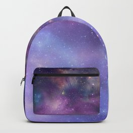 Trip to Neptune Backpack