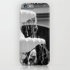 Gloria Jeans Coffee Slim Case iPhone 6s