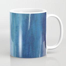 Falling Stars. Coffee Mug
