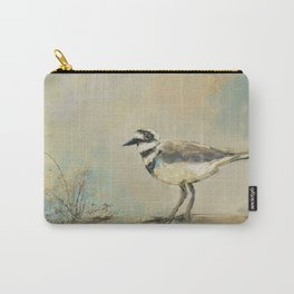 Shore Bird 2945 Carry-All Pouch