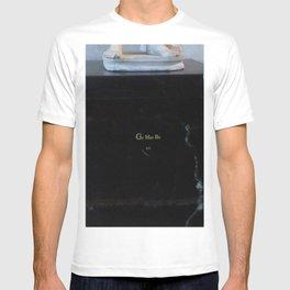 btfhb4 T-shirt