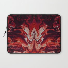 Arezzera Sketch #725 Laptop Sleeve