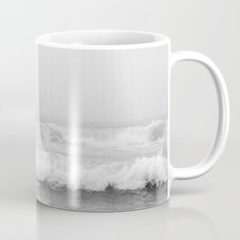 After Hanna Coffee Mug