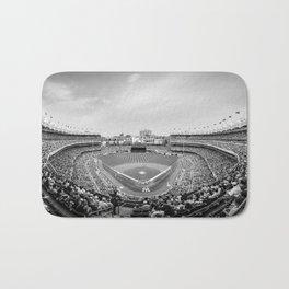 New York Yankees Bath Mat
