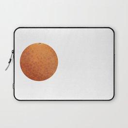 pattrn_series_004 Laptop Sleeve
