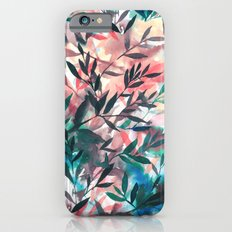 Changes Coral Slim Case iPhone 6