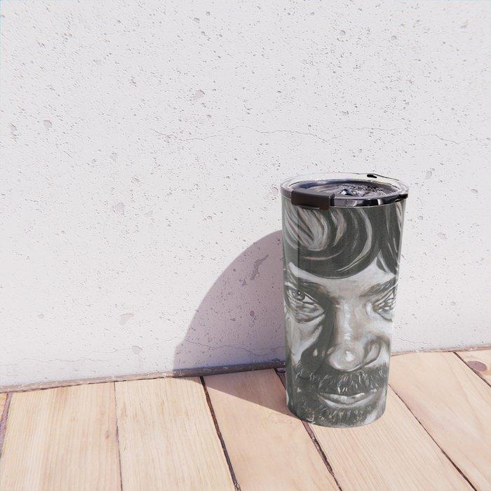 Waylon Travel Mug