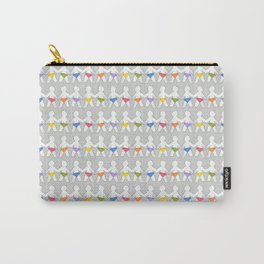 Boy Oh Boy Carry-All Pouch