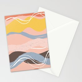 art 00 Stationery Cards