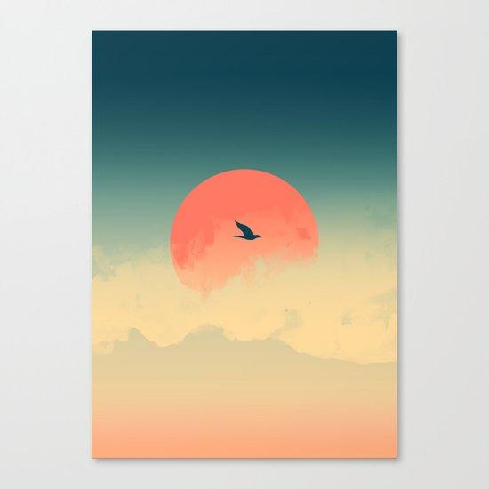 Lonesome Traveler by budikwan