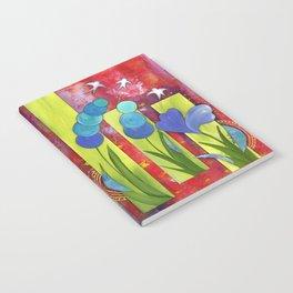 Soar Notebook
