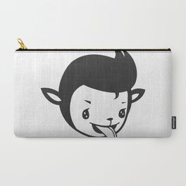 ELVIS - EDIT VER. Carry-All Pouch