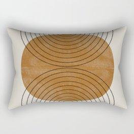 Perfect Touch Rectangular Pillow