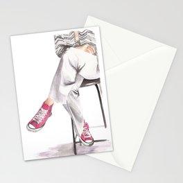 Very Harry (Harry Styles) Stationery Cards