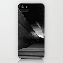 Attractive, Inviting, The Lure iPhone Case