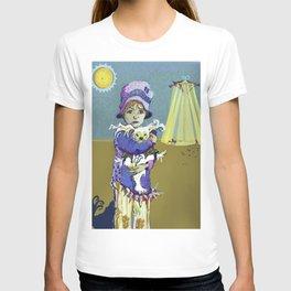 Betiolas 2 (Little Creature) T-shirt