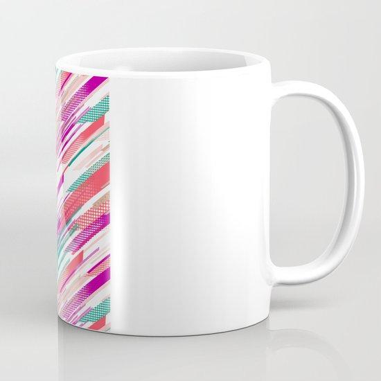 Retro 2 Mug