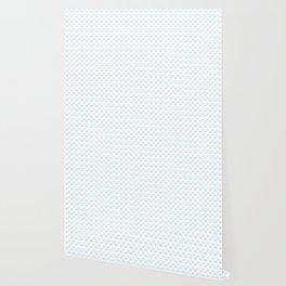 Logo Pattern Wallpaper