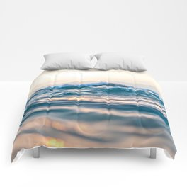 Bring me the horizons Comforters