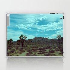 jtree i Laptop & iPad Skin