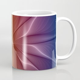 The Life of Colors Coffee Mug
