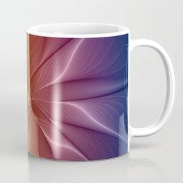 The Life of Colors Coffee Mug