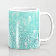 Have Courage Mug