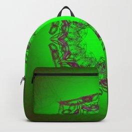 feelings of Spring Backpack