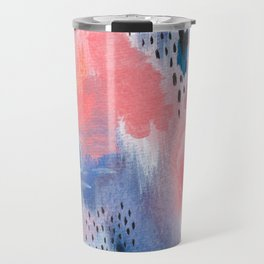 Ritual thoughts Travel Mug