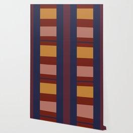 Rectangle layout Wallpaper