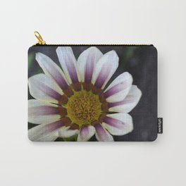 Singular Carry-All Pouch