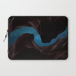 Star Canyon Laptop Sleeve