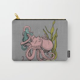 My Little Pony (Color) Carry-All Pouch