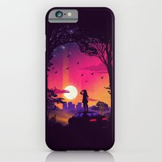 Moments iPhone 6s Slim Case