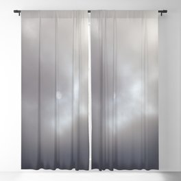 light Blackout Curtain