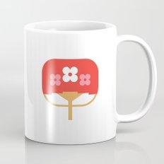 Japan Fan Mug