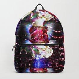 Love Bomb Backpack