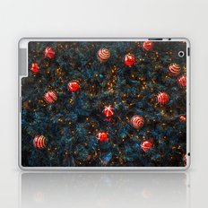 Xmas Time Laptop & iPad Skin