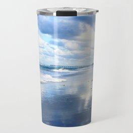 Atlantic Vibes Travel Mug