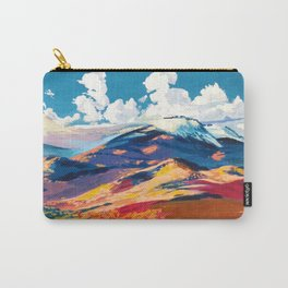 ADK Carry-All Pouch