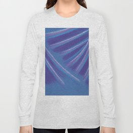 Shakti, Divine Energy Long Sleeve T-shirt
