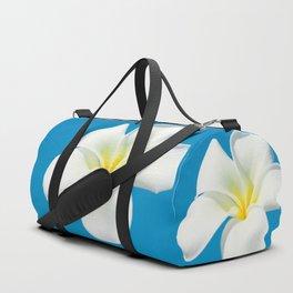 pua melia pakahikahi Duffle Bag