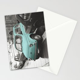 Cinquecento Stationery Cards