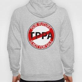 TPPA Hoody