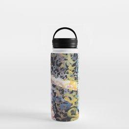 New Rosetta Stone 1 Water Bottle