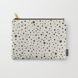 GIVE IT A DOT! Carry-All Pouch