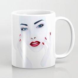 Milk 2 Coffee Mug