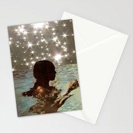 Lumen Stationery Cards
