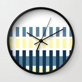 Danka Wall Clock