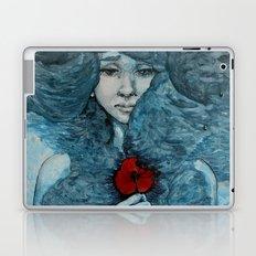 Unrequited Laptop & iPad Skin